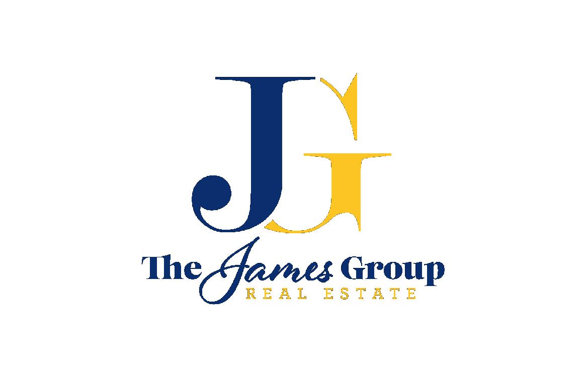 C21 James Group Real Estate