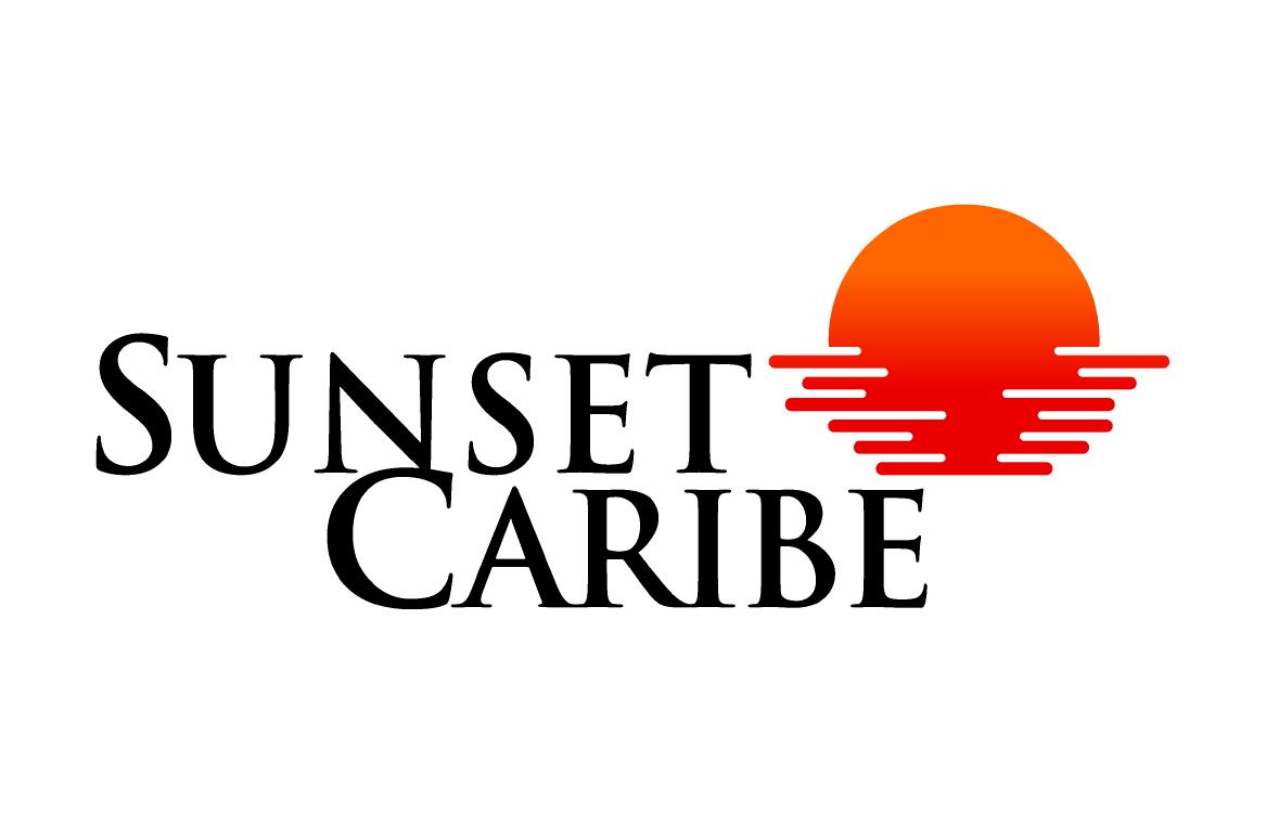 Sunset Caribe