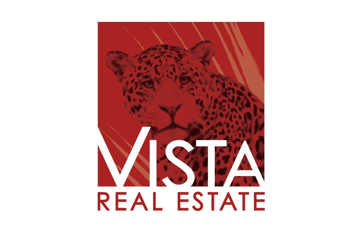 Vista Real Estate Belize