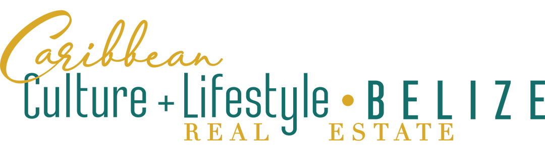 Belize Real Estate – Caribbean Lifestyle-The Best of Belize Real Estate all in one place