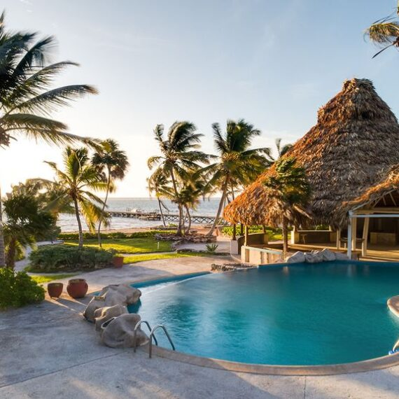 2 BD Suite – Margaritaville Beach Resort