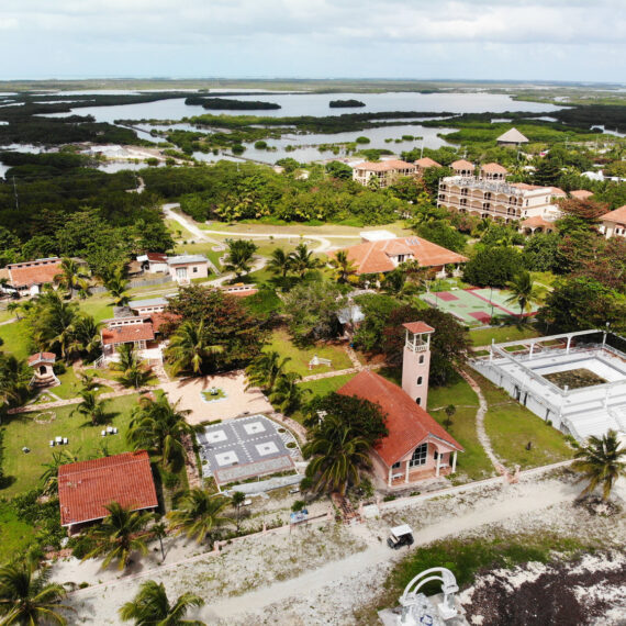Beachfront Development Opportunity – Essene Way
