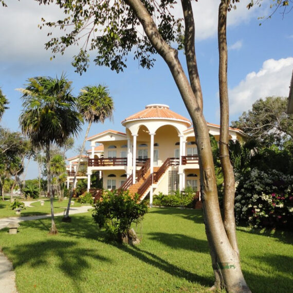 1 BD Suite – Margaritaville Beach Resort