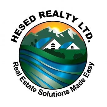 Hesed Realty Belize