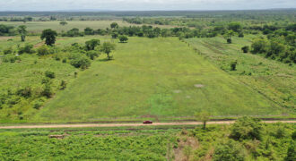 21 Acres on the Belize River| Private Riverfront Paradise| Property in Belize
