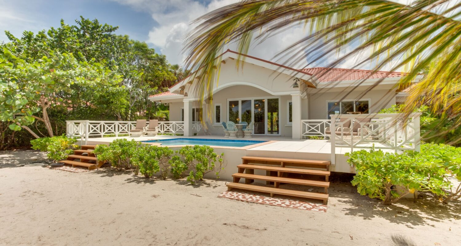 2BD Home for Sale at Naïa Resort and Residences