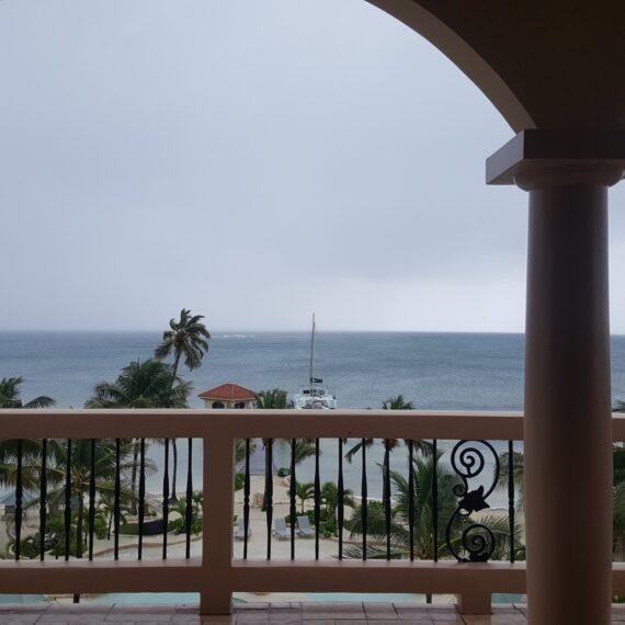 Coco Beach penthouse E 5