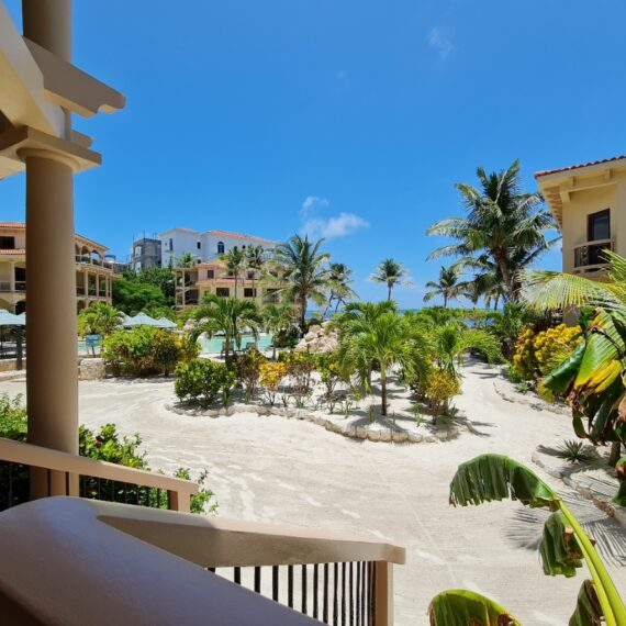 Coco Beach C 1