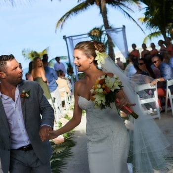 marry in belize