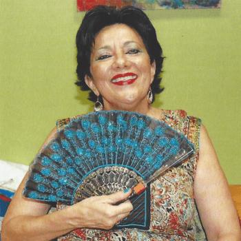Nelita Castillo