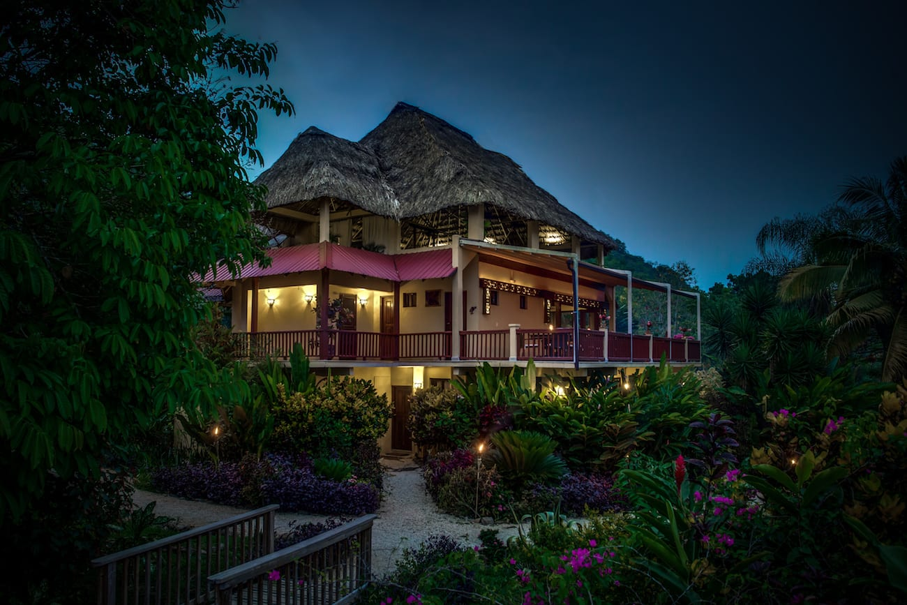 sleeping giant lodge restaurant grove house
