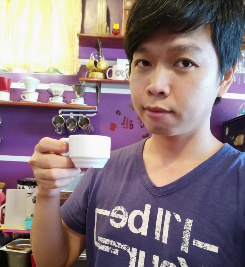 Hano Cafe