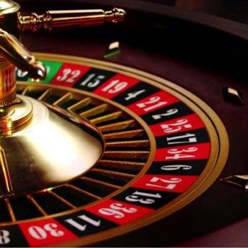 casinos in belize