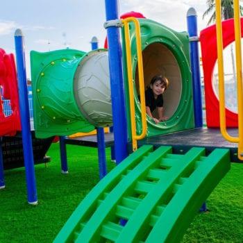 moe's playground