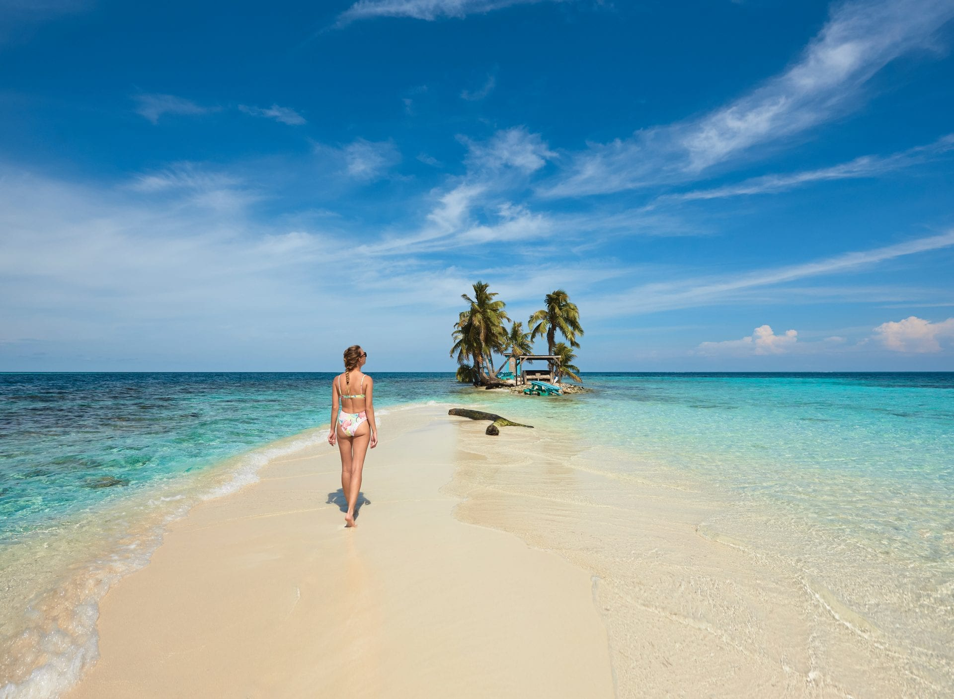 belize open caribbean tourism caribbean