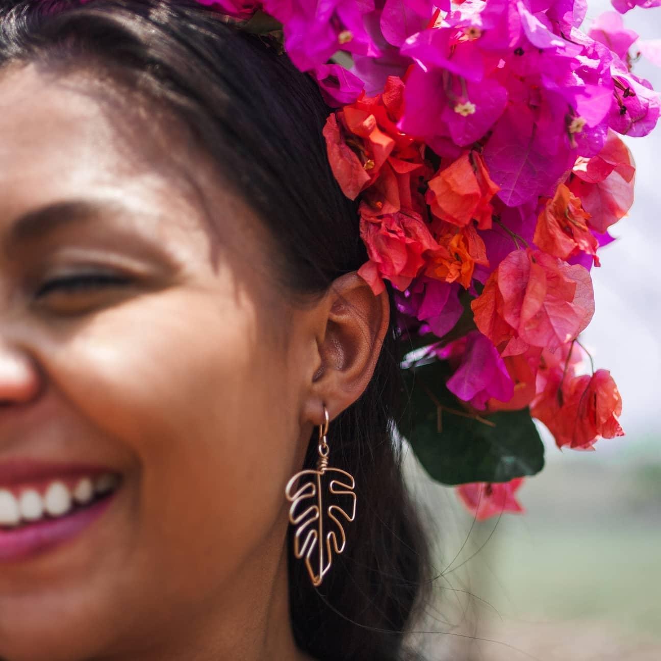 Kaj Expressions belize jewelry