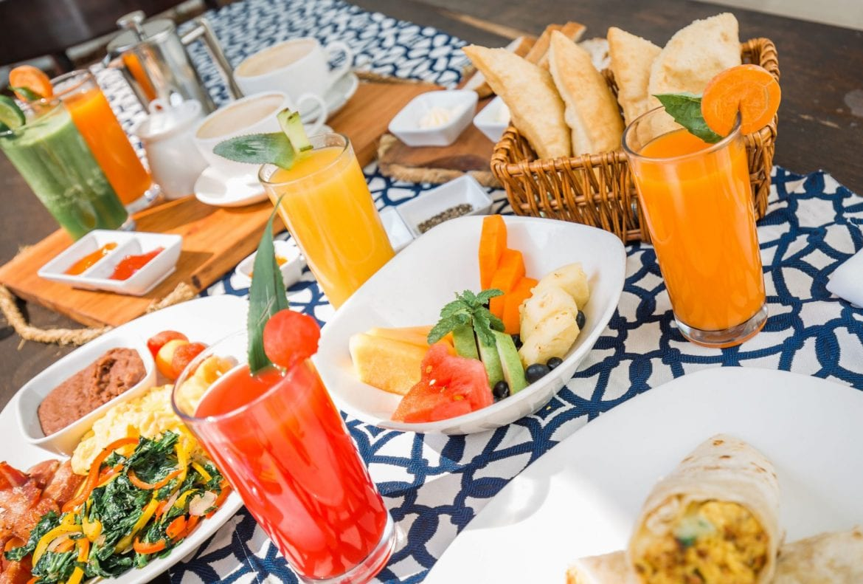 ka'ana food wellness