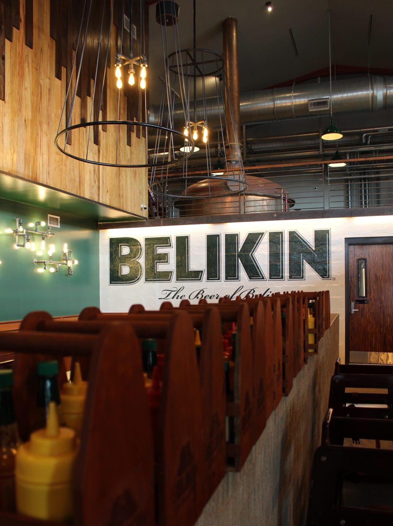 di-bruwry-draft-belikin-beer-belize-city-restaurant
