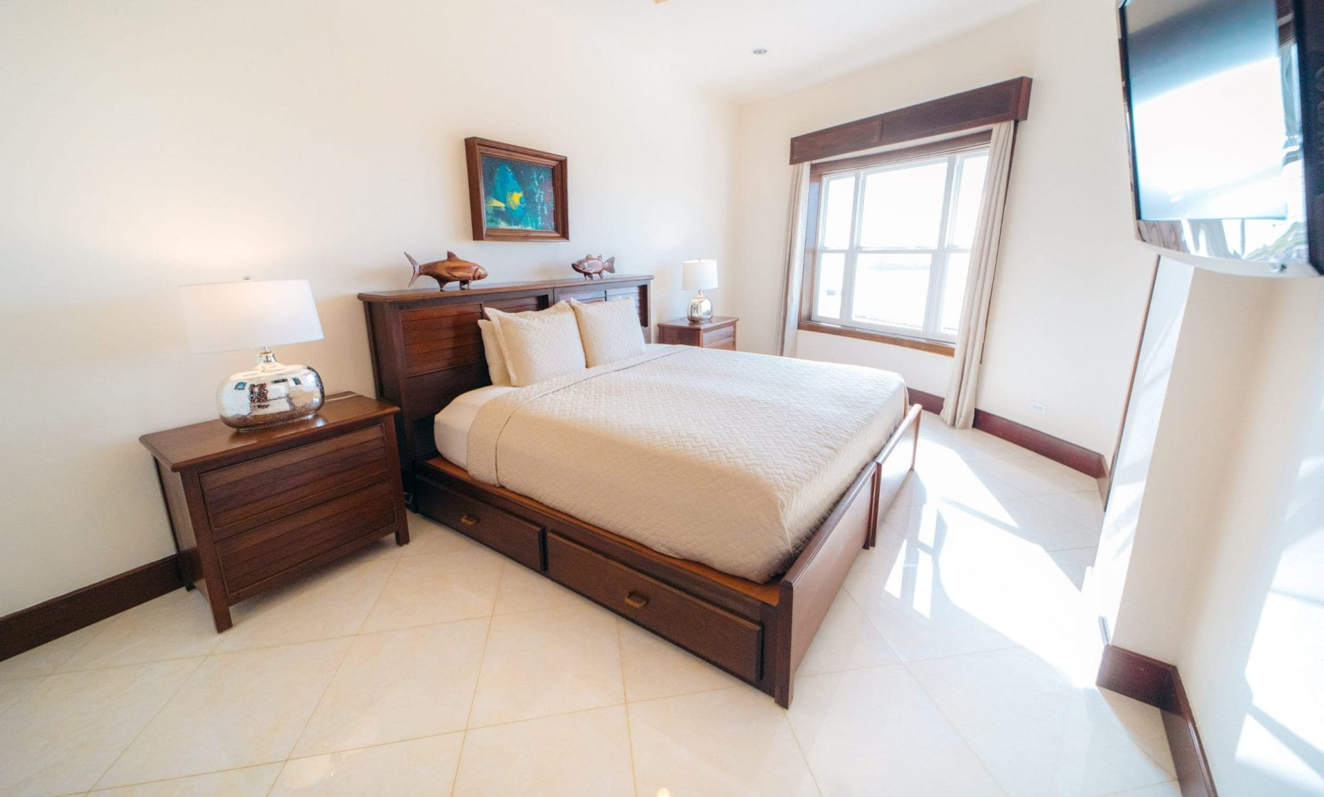 Grand Caribe belize condo