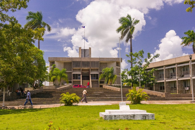 national-assembly-building-belize-belmopan-senate-parliament