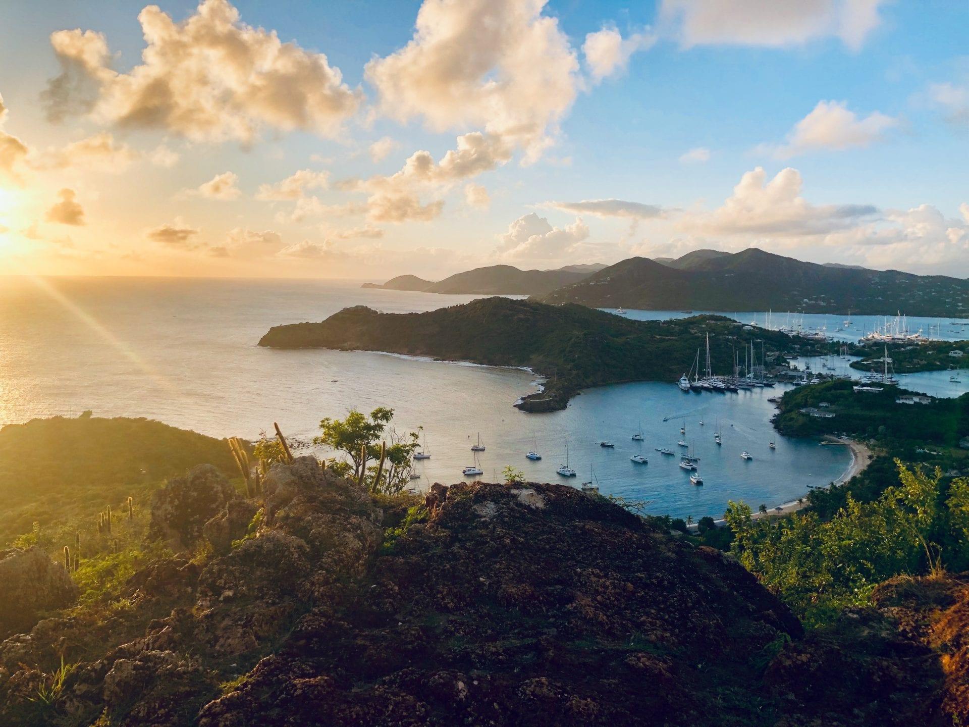 antigua-barbuda-caribbean