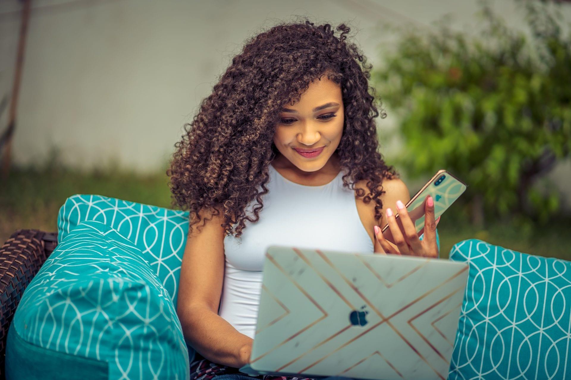 Belize reopening date health app DIGI
