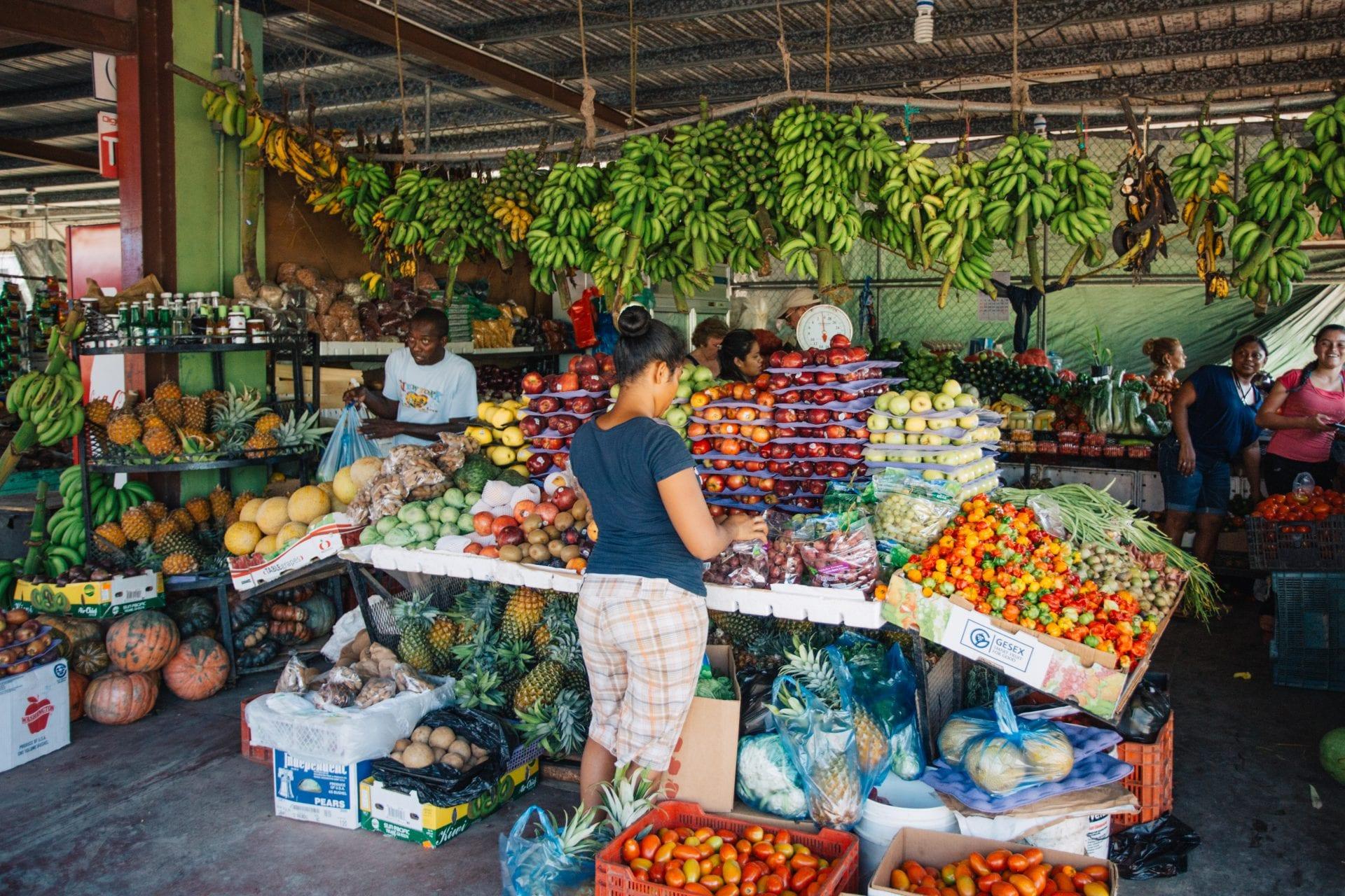 San_Ignacio market