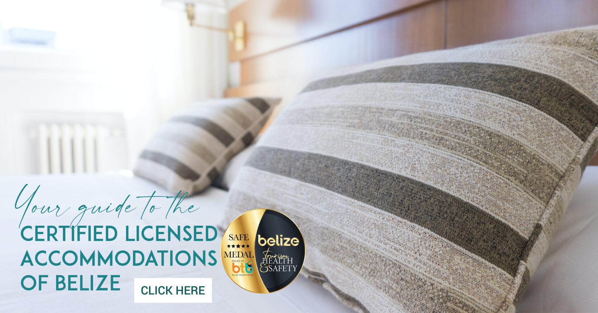 gold-standard-hotels-belize-02