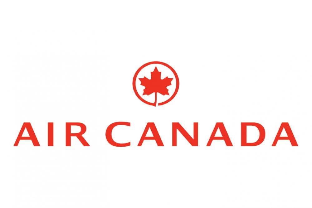 air-canada-logo-06