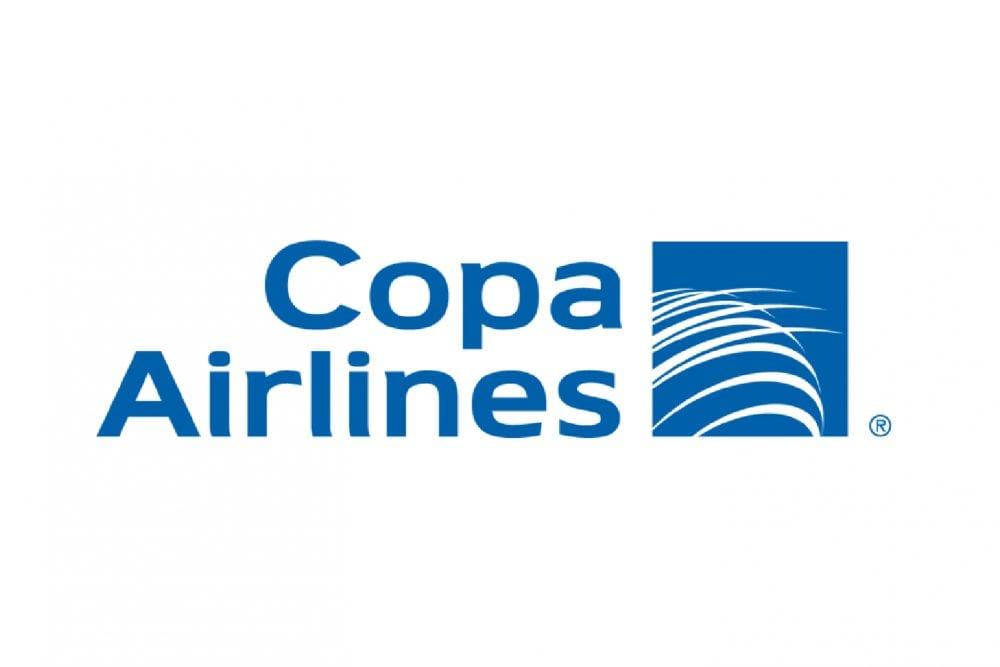 copa-logo-08