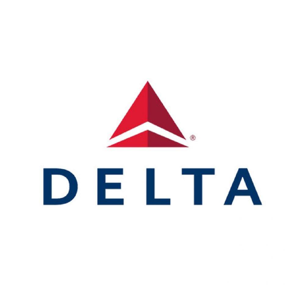 delta-logo-02
