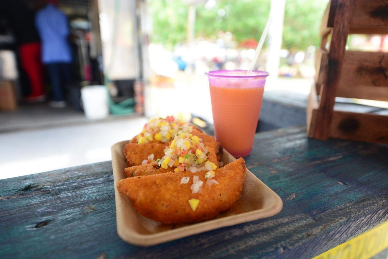 mango festival by btb