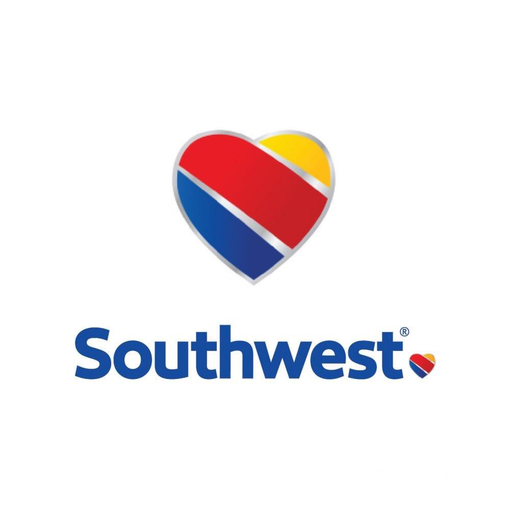 southwest-logo-04