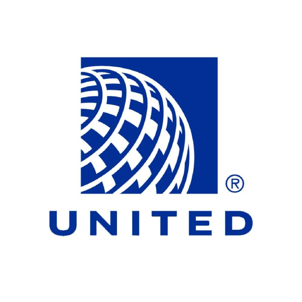 united-logo-01
