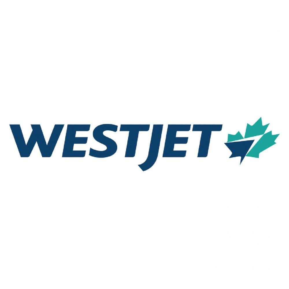 westjet-logo-07