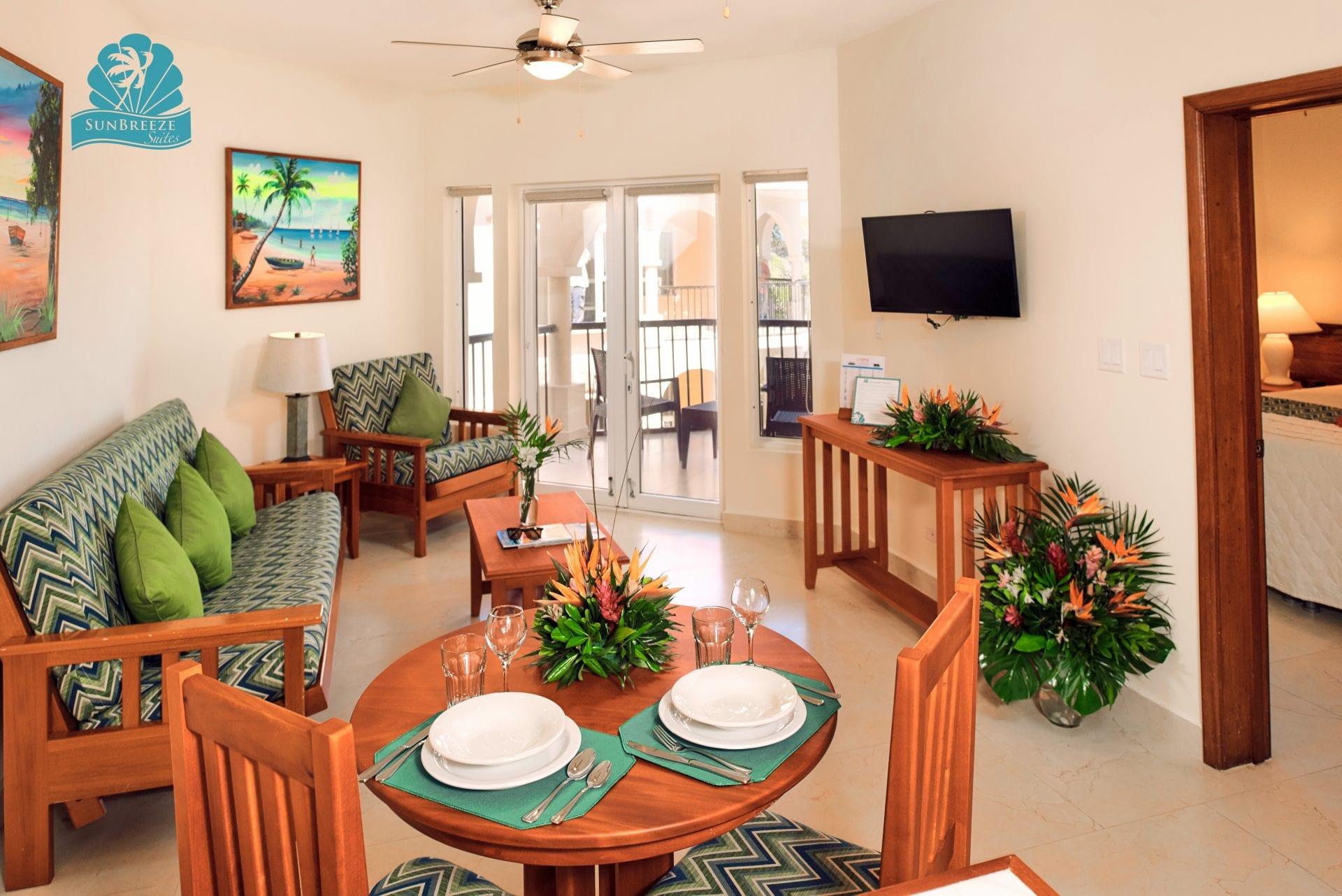 sunbreeze-suites-room