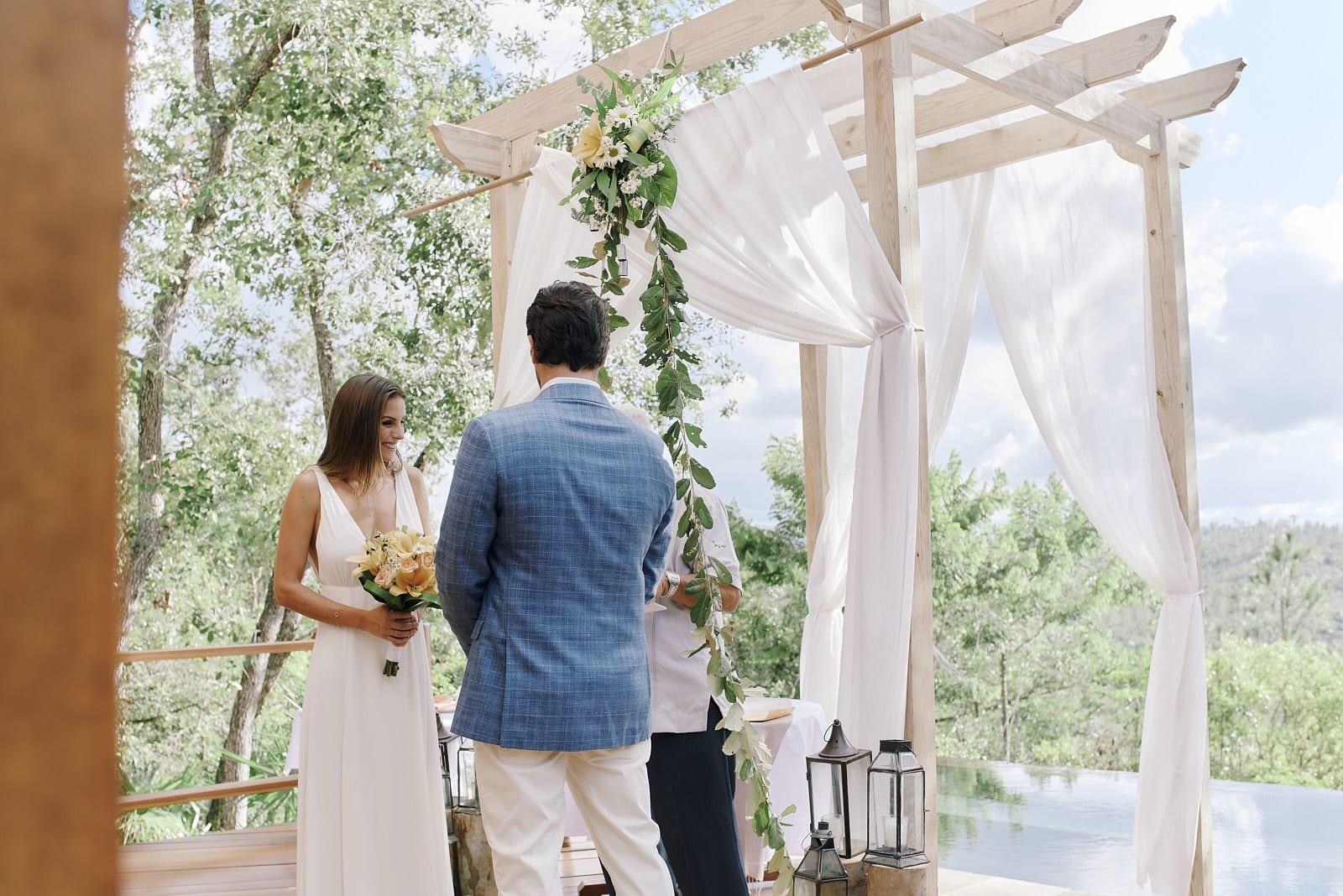 elope-belize-micro-wedding-blancaneaux lodge