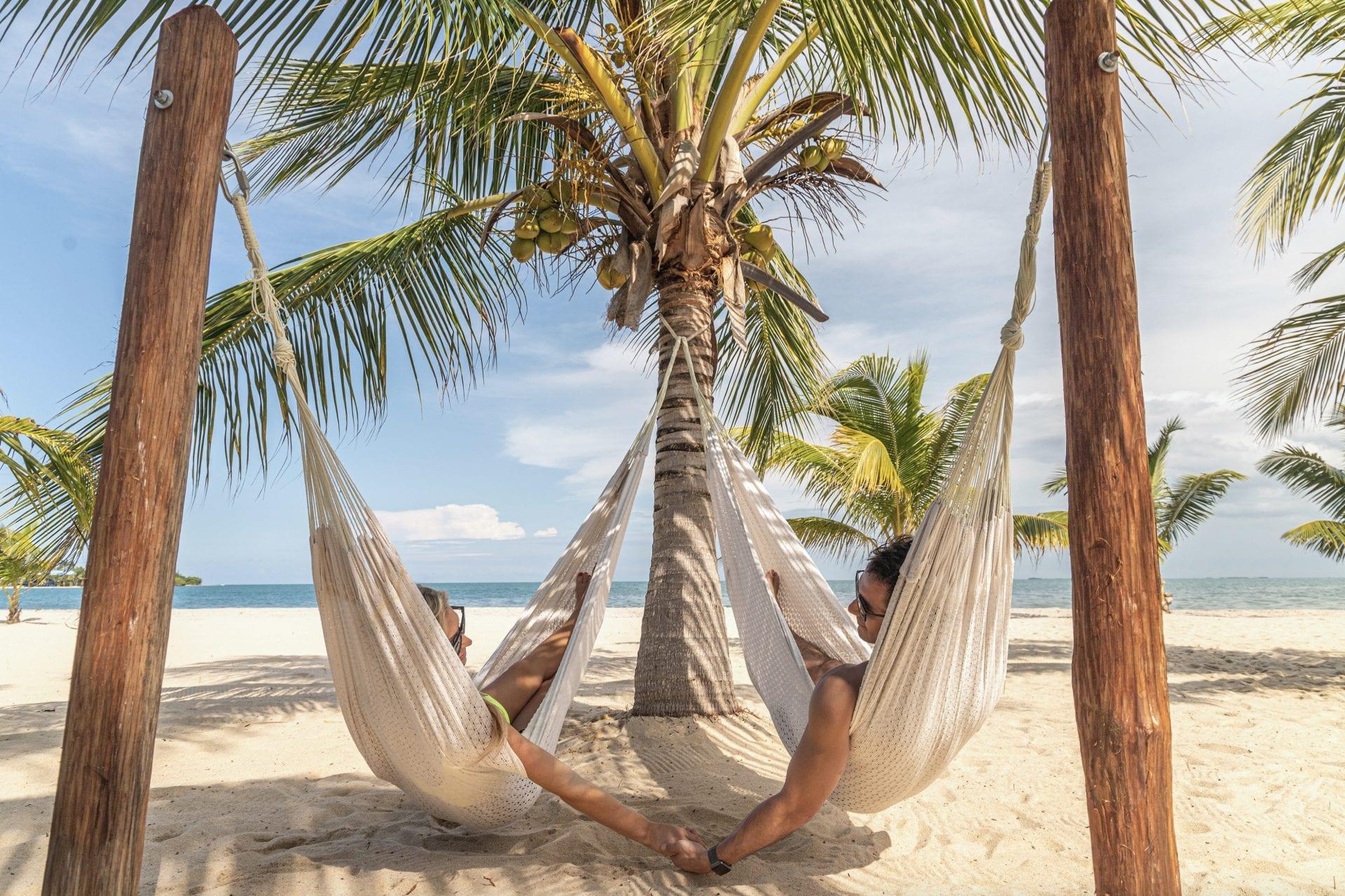 hammock-beach-placencia-couple-winter-denver-belize
