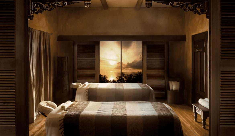 matachica resort spa