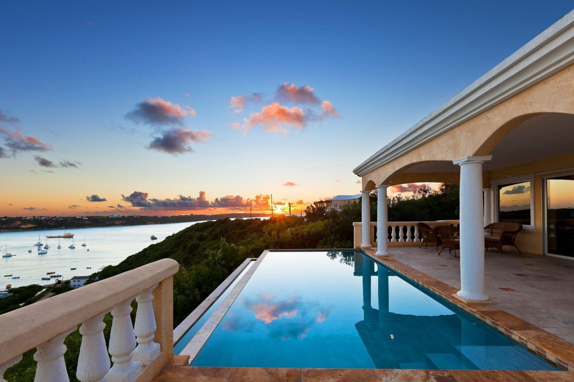 Villa Anguilla