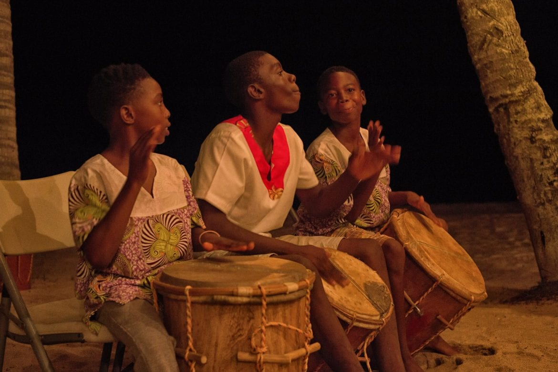 Garifuna_drum