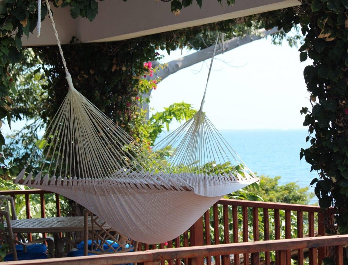 Hammock-Villa-17-CROPPED-Chabil-Mar-Resort-Belize