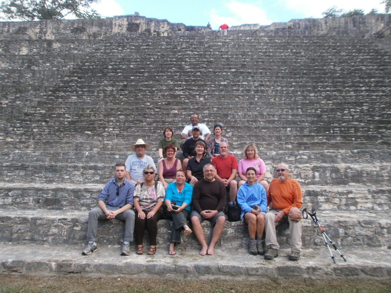 retire abroad overseas belize paradise retirement tours