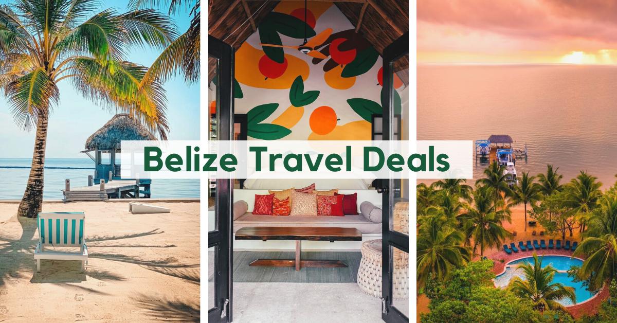 belize-travel-deals 2021