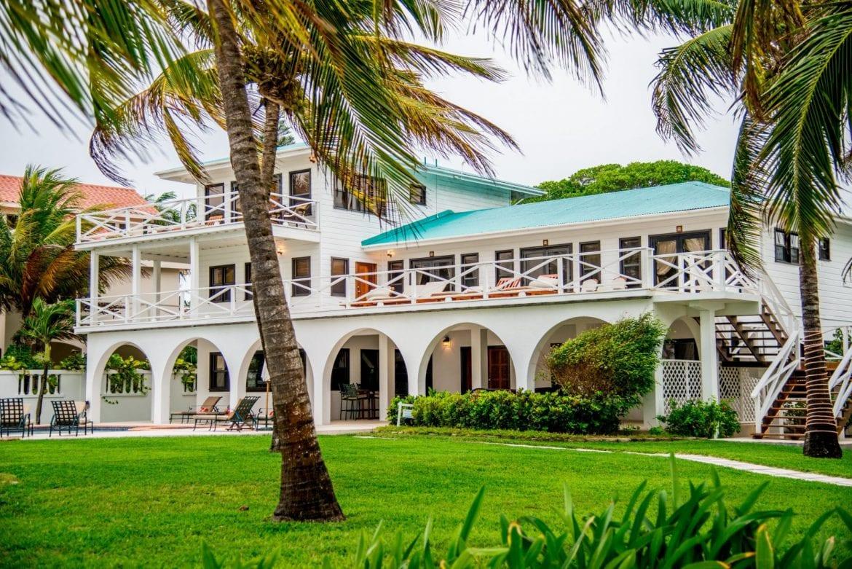 casa azul victoria house
