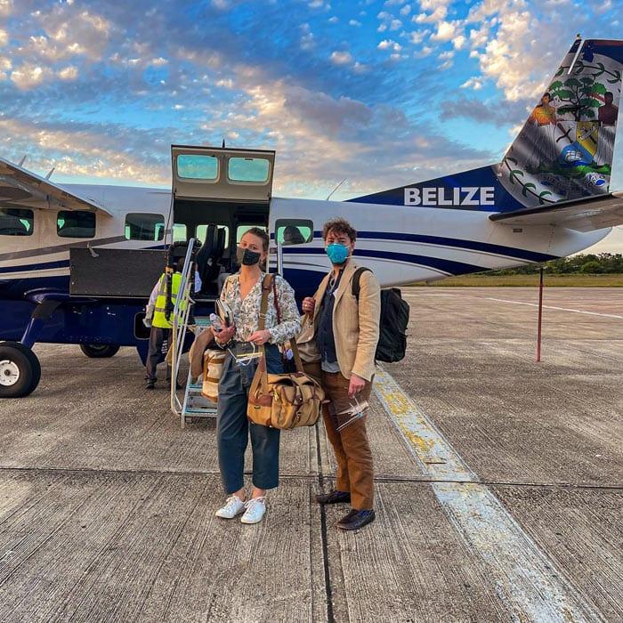 belize-covid-test-travel-maya-island-air