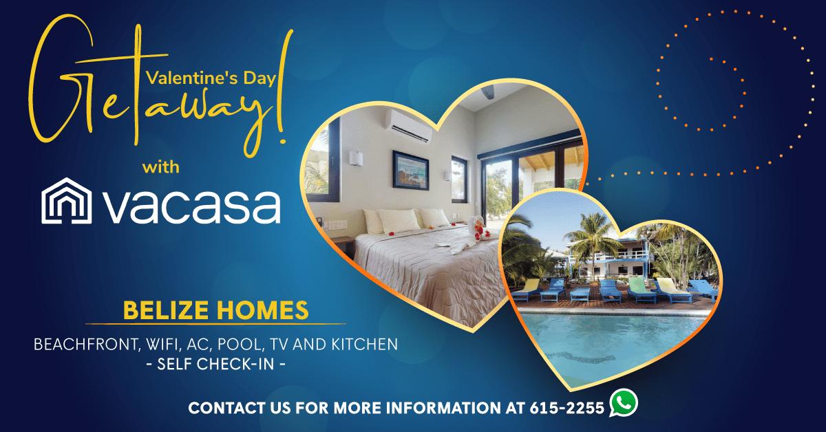 vacasa-valentines-travel-deal belize day