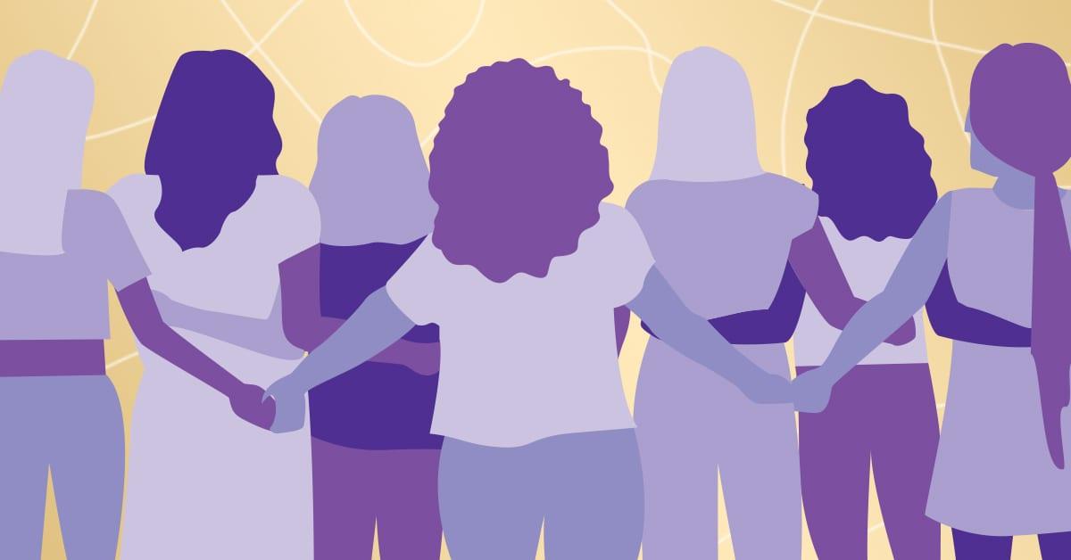 International-Womens-Day-2021-social