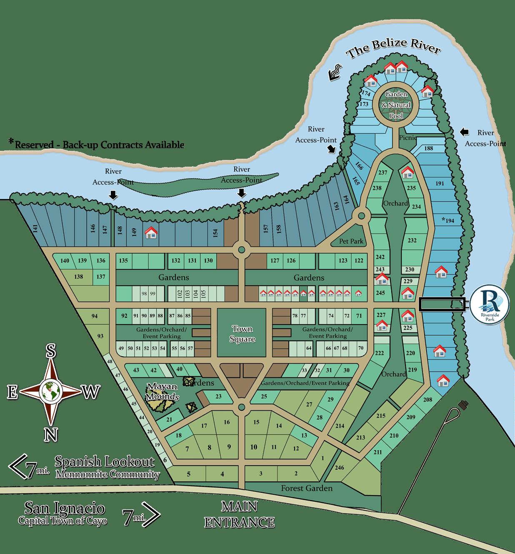 Site-Map-15-March-2021-carmelita-gardens