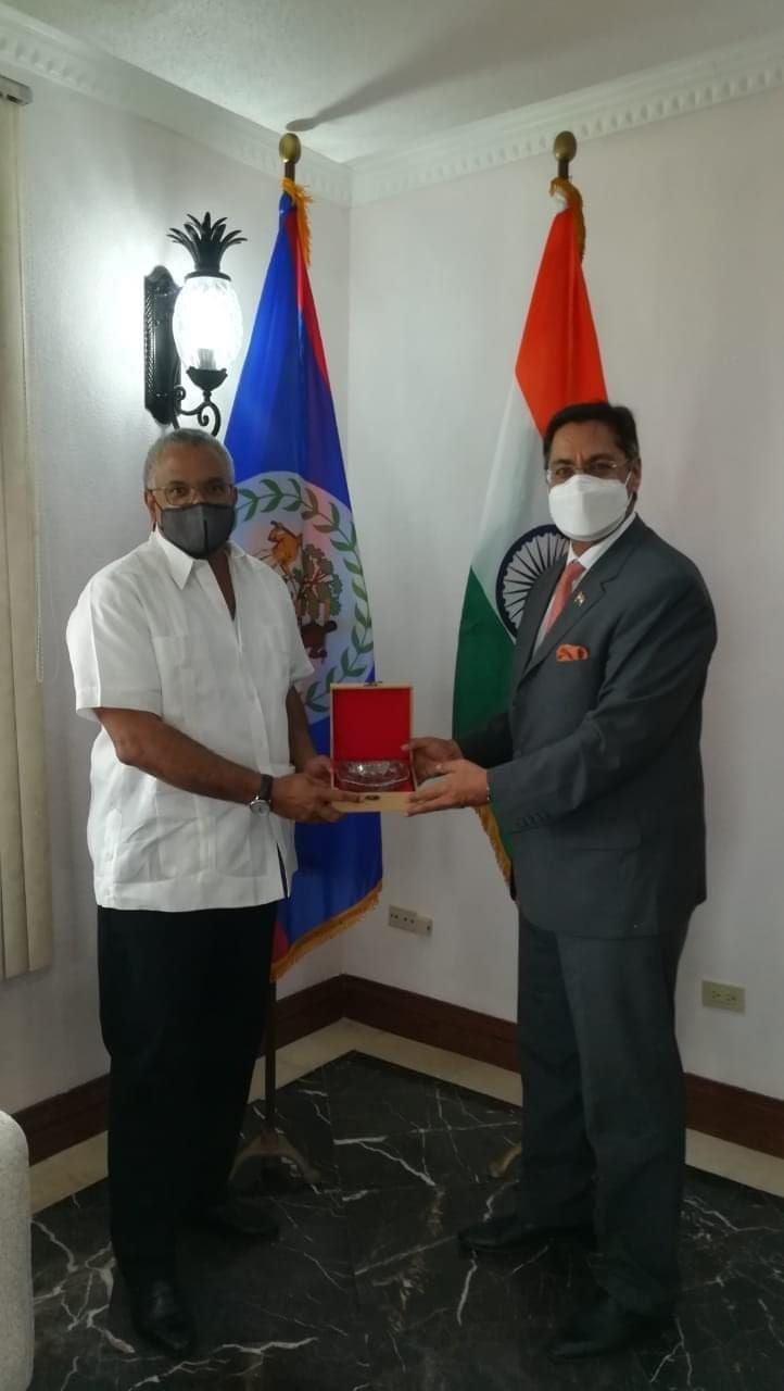 india-belize-covid-vaccine-donation